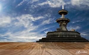 piazza-4-fontane-parquet