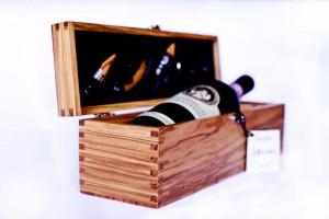 Winebox aperta 2