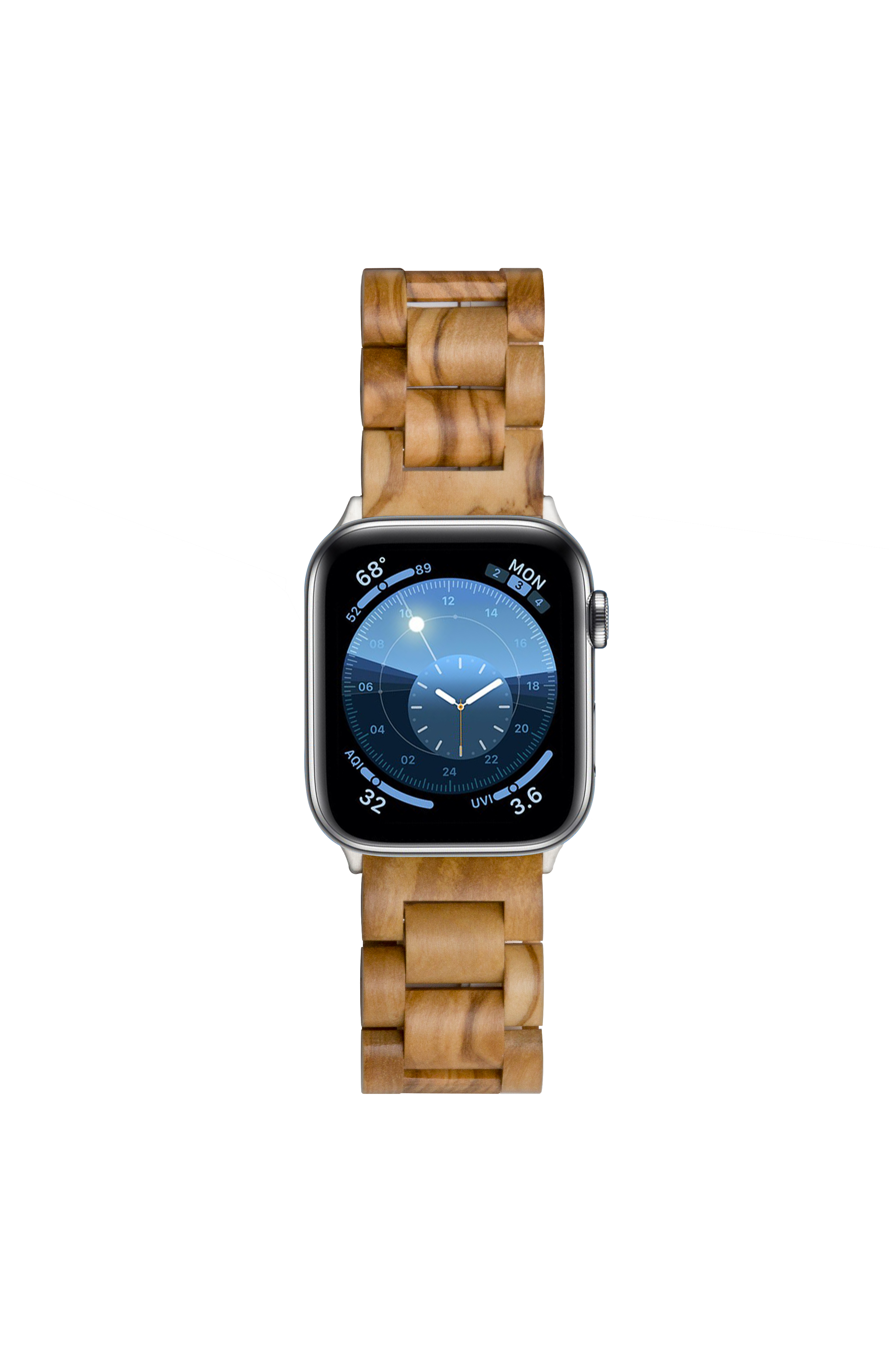 cinturino apple watch